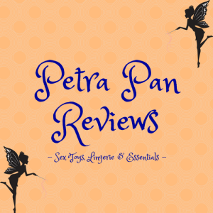 petra pan banner